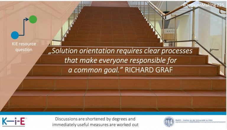 s225 The resource questions opens up a new dimension of cooperation