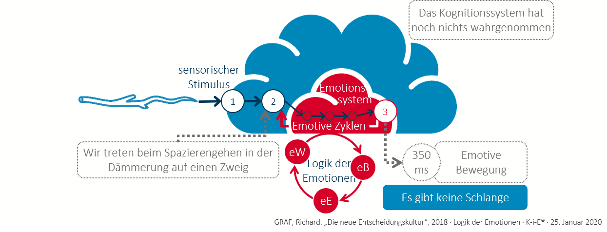Emotionslogik